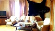Продается действующий гостиничный комплекс «пено» на берегу Волги!, Готовый бизнес Пено, Пеновский район, ID объекта - 100059612 - Фото 13