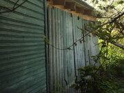 Продам дом в деревне (2я линия реки Ловать) - Фото 3