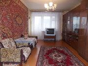 Продажа квартир ул. Пригородная
