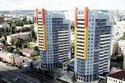 Продажа квартир ул. Чернышевского, д.137