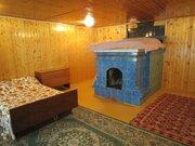 Жилой дом в Коровино - купить, отдыхать и жить рядом с Московским . - Фото 2