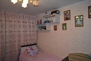Продаю двухкомнатную квартиру, Продажа квартир в Новоалтайске, ID объекта - 333256653 - Фото 4