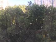 Продается квартира Москва, Лобачевского улица,100к4 - Фото 2
