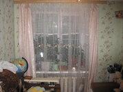 Продаю 3-х комнатную квартиру Комсомольская Центр - Фото 5
