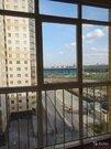 1-к квартира, 43 м, 9/12 эт. - Фото 3