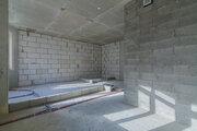 Однокомнатная квартира в ЖК Березовая роща   Видное - Фото 4