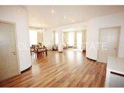 Продажа квартиры, Купить квартиру Рига, Латвия по недорогой цене, ID объекта - 313140386 - Фото 3