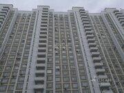 4-к кв. Москва Мичуринский просп, 27к3 (101.0 м)