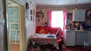 Продажа дома, Асаевские Горки, Калининский район - Фото 1