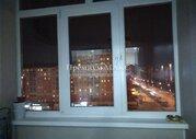 2 550 000 Руб., Продажа квартиры, Нижневартовск, Ул. Чапаева, Купить квартиру в Нижневартовске по недорогой цене, ID объекта - 327829288 - Фото 15