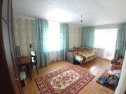 Двухкомнатная квартира 43 кв. м. в. г. Тула, Продажа квартир в Туле, ID объекта - 331072430 - Фото 10