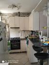 Квартира-студия, 30 м, 2/5 эт.