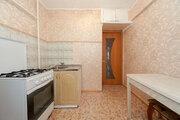 Купить квартиру ул. Костычева, 45, Продажа квартир в Брянске, ID объекта - 318332655 - Фото 2