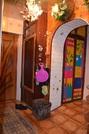 Продажа квартиры, Брянск, Ул. Шмидта - Фото 5