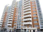 Продаем квартиру в Красноармейске. Собственность. С ремонтом - Фото 1