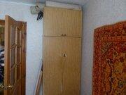 2 200 000 Руб., 3-х комнатная квартира на ул.Ватутина, Купить квартиру в Белгороде по недорогой цене, ID объекта - 328008508 - Фото 2
