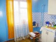 Продается 1-комнатная квартира г. Жуковский, ул. Гагарина, д. 23 - Фото 3