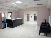 Сдается квартира-студия, ул. Лермонтова, Аренда квартир в Пензе, ID объекта - 320721581 - Фото 2