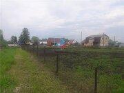 Романовка 40, Земельные участки в Уфе, ID объекта - 202076384 - Фото 1