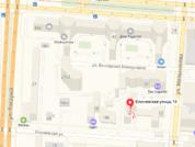 3 600 000 Руб., Помещение свободного назначения., Продажа офисов в Екатеринбурге, ID объекта - 601430651 - Фото 4