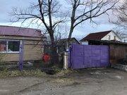 Продам дом село Матвеевка ул. Первомайская - Фото 2