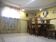 Продажа дома, Урик, Иркутский район, - - Фото 4