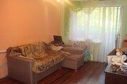 Продам 1-комнатную квартиру, Купить квартиру в Смоленске по недорогой цене, ID объекта - 315119577 - Фото 1