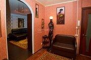 Продажа квартир ул. Ровио, д.21