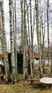 Продажа дома, Ольшаники, Выборгский район - Фото 3