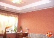 3 комнатная квартира на Чапаева