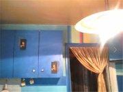 Аренда квартиры, Ярославль, Ул. Чкалова, Аренда квартир в Ярославле, ID объекта - 321558433 - Фото 18