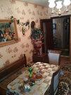 Владимир, Усти-на-Лабе ул, д.16, 2-комнатная квартира на продажу - Фото 2