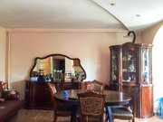 Трехкомнатная квартира в Сочи на ул. Абрикосовая - Фото 3
