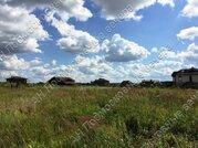 Купить земельный участок в Покровском
