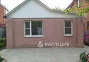 Продается 2-к дом