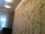 Квартира, ул. Привокзальная, д.10 - Фото 3