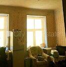 Продажа квартиры, Улица Маскавас, Купить квартиру Рига, Латвия по недорогой цене, ID объекта - 317027971 - Фото 3