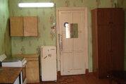 Комната в 15-ти комнатной квартире. 16 кв.м, общая площадь квартиры .