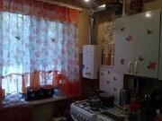 Дзержинский район, Дзержинск г, Комбрига Патоличева ул, д.3 а, . - Фото 5