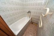 Купить квартиру ул. Костычева, 45 - Фото 4