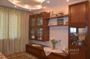 Продажа квартиры, Челябинск, Ул. Братьев Кашириных