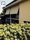 450 000 €, Продается вилла в Риме, Продажа домов и коттеджей Рим, Италия, ID объекта - 503891135 - Фото 4