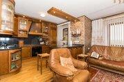 Продам 3х ком.квартиру ул.Медкадры, д.1 м.Заельцовская, Купить квартиру в Новосибирске по недорогой цене, ID объекта - 319638147 - Фото 1