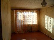 Предлагаю 1 комнатную квартиру в кирпичном доме, Купить квартиру в Воронеже по недорогой цене, ID объекта - 319568015 - Фото 3