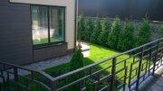 Элитный Клубный таунхаус «Дом на Заречной» 420 кв.м. на участке 30 сот - Фото 3