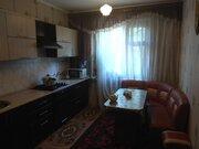 Продажа квартир ул. Пензенская, д.27
