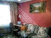 Продажа двухкомнатной квартиры на Сумской улице, 7 в Курске, Купить квартиру в Курске по недорогой цене, ID объекта - 320006255 - Фото 1