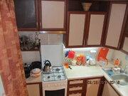 1 комнатная с евроремонтом в центре города, Купить квартиру в Егорьевске по недорогой цене, ID объекта - 321413341 - Фото 13