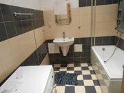 Продажа квартиры, Купить квартиру Рига, Латвия по недорогой цене, ID объекта - 313137932 - Фото 4