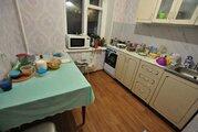 2 комнатная пермпроект ул.Омская 66, Купить квартиру в Нижневартовске по недорогой цене, ID объекта - 326211129 - Фото 4